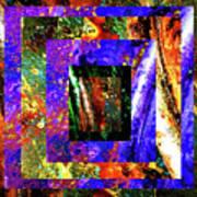 Inward Focus  Art Print