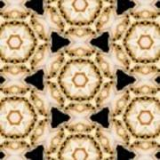 Kaleidoscopes- 11 Art Print