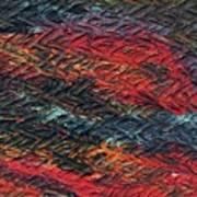 Keelee's Revenge - V1lle35 Art Print