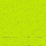 l13-00E8C2-4x3-2000x1500 Art Print