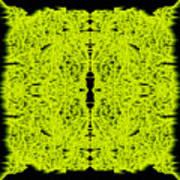 L8-14-215-244-0-1600x1600 Art Print