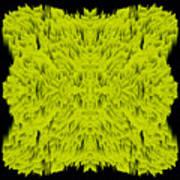 L8-24-204-222-0-1600x1600 Art Print
