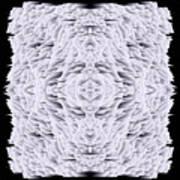 L8-34-243-239-255-1600x1600 Art Print
