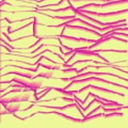 L9-63-179-0-176-236-247-152-3x3-1500x1500 Art Print