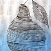 Lib-600 Art Print
