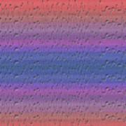 Lie Detector Abstract Design Art Print