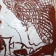 Lord Bless Me 7 - Tile Art Print