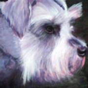 Maizee Art Print