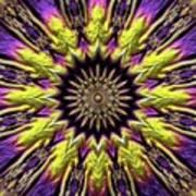 Mandala 574535 Art Print