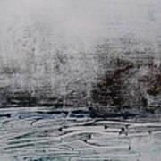 Marais 1 Art Print
