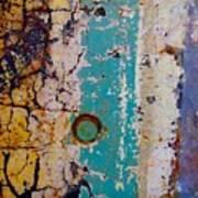 Massmoca 11 Art Print