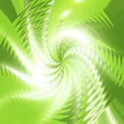 Moveonart Renewable Resourcing Art Print