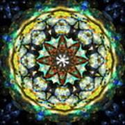 My Star Art Print