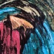 No. 263 Art Print