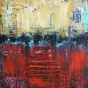 No. 337 Art Print