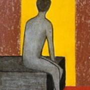 No.333 Art Print