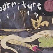 Nourriture Le Histoire De Sophie Un Tragedie Du France Art Print
