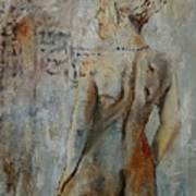 Nude 459020 Art Print