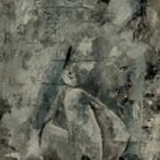 Nude 560845 Art Print