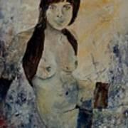 Nuse 56902171 Art Print