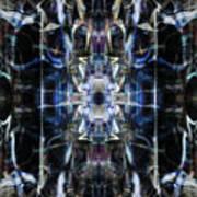 Oa-4362 Art Print