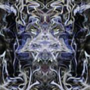 Oa-4363 Art Print