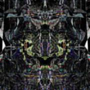 Oa-4857 Art Print