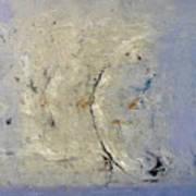 Ocean Series Xxviii Art Print