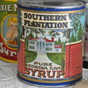 Oh How Southern Art Print