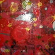 'ornate' Art Print