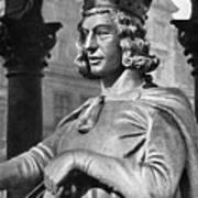 Otto I (912-973) Art Print by Granger