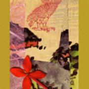 Owl Know Art Print