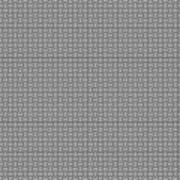 Pandora's Puzzle Greys Art Print