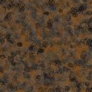 Pattern 110 Art Print