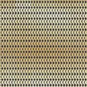 Pattern 111915 Art Print