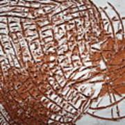 Perspectives - Tile Art Print