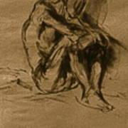 Philonius Art Print