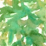 Pistachios Art Print