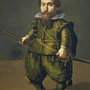 https://render.fineartamerica.com/images/rendered/small/print/images/artworkimages/square/1/portrait-of-a-dwarf-juan-van-der-hamen-y-leon.jpg