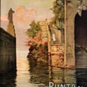 a069f61626d Print. Punta Di Balbianello - Lago Di Como
