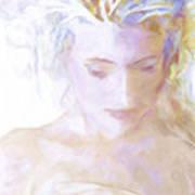 ...remembering... Art Print