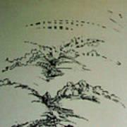 Rfb0209 Art Print