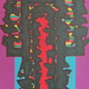 Rfb0420 Art Print