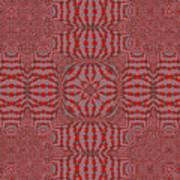 Roja -04- Art Print