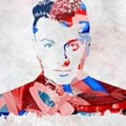 Sam Smith Art Print