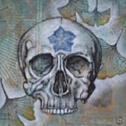 Sapient Art Print