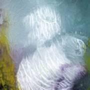 Sea Deep 21 Art Print