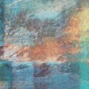 Ser.1 #09 Art Print