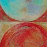 Ser.2 #02 Art Print