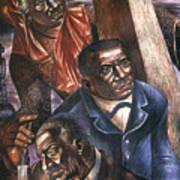 Sojourner Truth, Et. Al Art Print